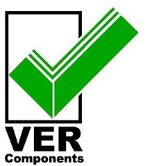 VER-Components Ltd